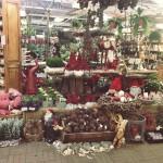 Jul på TF